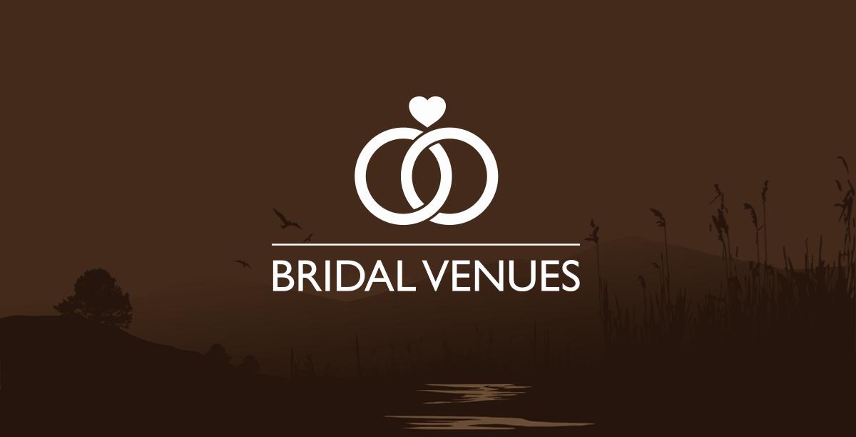 Bridal Venues